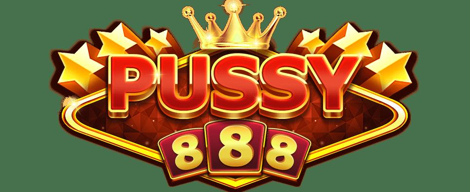 Download Pussy888 ดาวน์โหลด พุชชี่888 บนมือถือ IOS Android