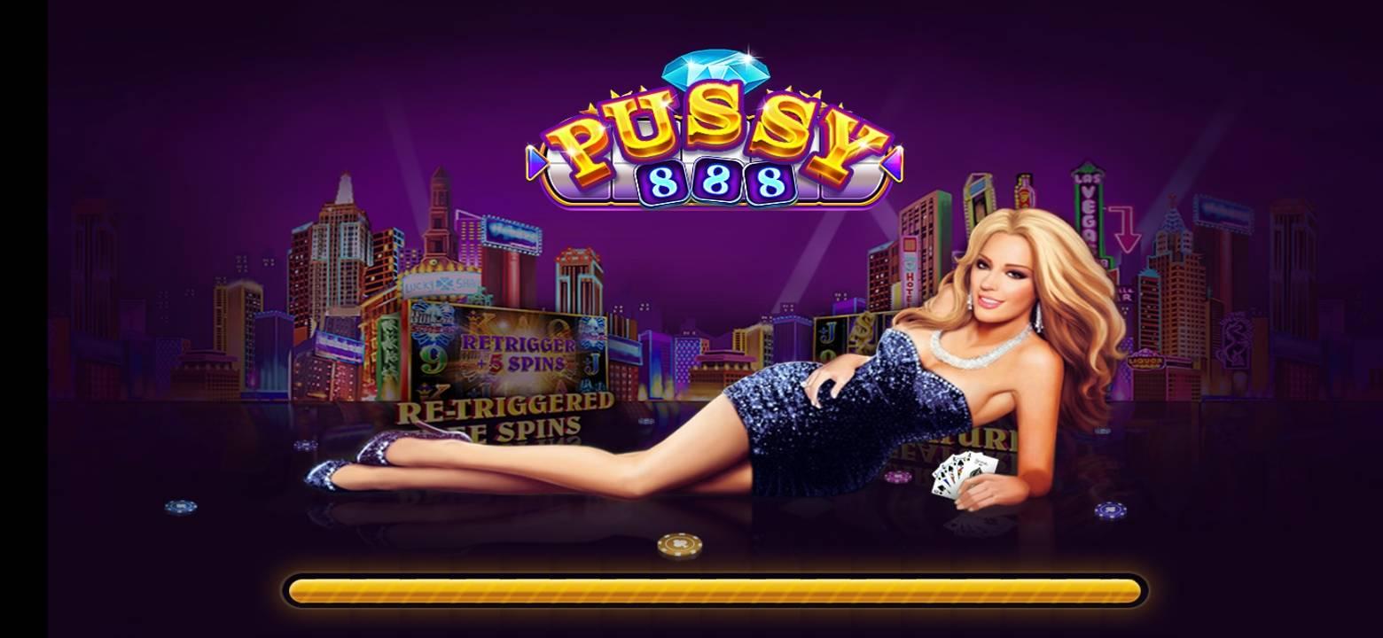 pussy888 สมัคร สล็อต berry berry bonanza ดาวน์โหลด พุชซี่888